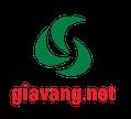 GiaVang.Net